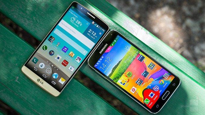 celulares-usados-melhores-para-comprar-phonearena Top 5 Melhores Celulares Usados para Comprar na Crise em 2016