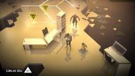 deus-ex-go-android-ios-jogo-mobilegamer