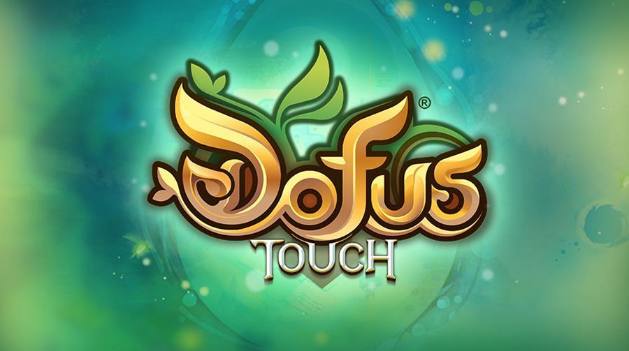 dofus-touch-mobile-gamer Dofus Touch: MMORPG Grátis é lançado globalmente para Android e iOS