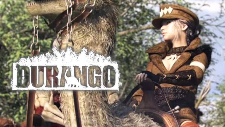 durango-primeiros-minutos-gameplay-mobilegamer Durango: NEXON revela números impressionantes do beta no Android