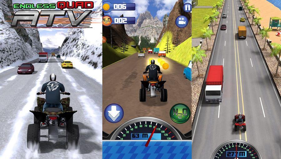 endless-atv-racing-2-mobilegamer-android