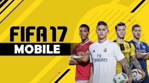 fifa-17-mobile-mobilegamer-300x169 fifa-17-mobile-mobilegamer