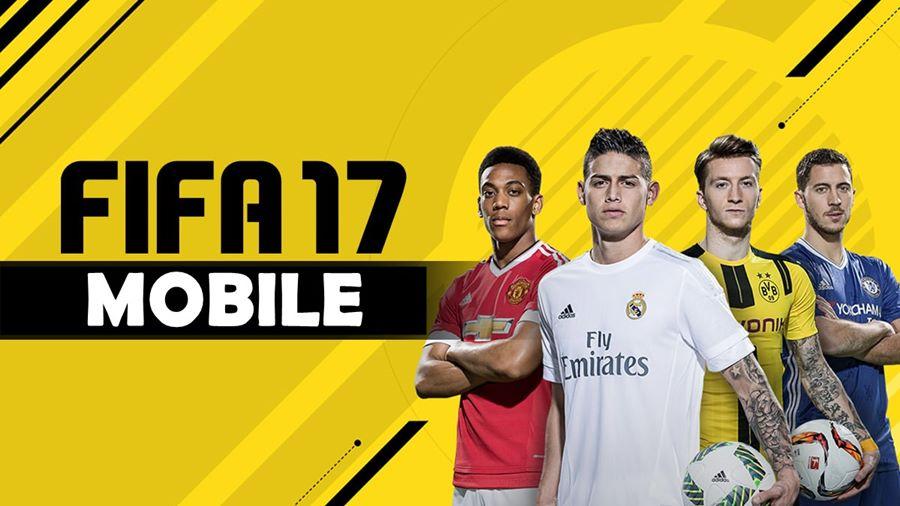 https://www.mobilegamer.com.br/wp-content/uploads/2016/08/fifa-17-mobile-mobilegamer.jpg