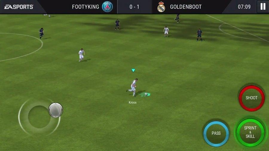fifa-17-mobile-novos-modos-mobilegamer-2 FIFA 17 Mobile traz novos modos e chega neste outono ao Android, iOS e Windows 10