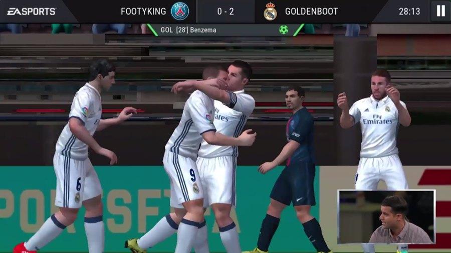 fifa-17-mobile-novos-modos-mobilegamer-3 FIFA 17 Mobile traz novos modos e chega neste outono ao Android, iOS e Windows 10