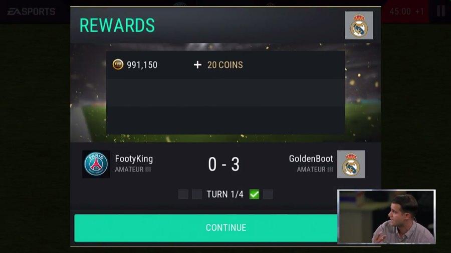 fifa-17-mobile-novos-modos-mobilegamer-4 FIFA 17 Mobile traz novos modos e chega neste outono ao Android, iOS e Windows 10