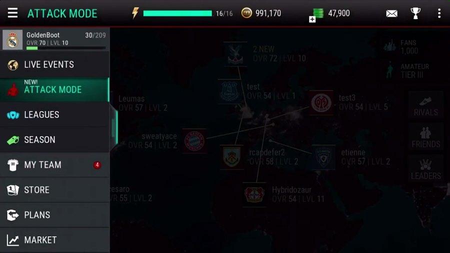 fifa-17-mobile-novos-modos-mobilegamer-5 FIFA 17 Mobile traz novos modos e chega neste outono ao Android, iOS e Windows 10