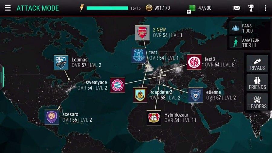 fifa-17-mobile-novos-modos-mobilegamer-6 FIFA 17 Mobile traz novos modos e chega neste outono ao Android, iOS e Windows 10