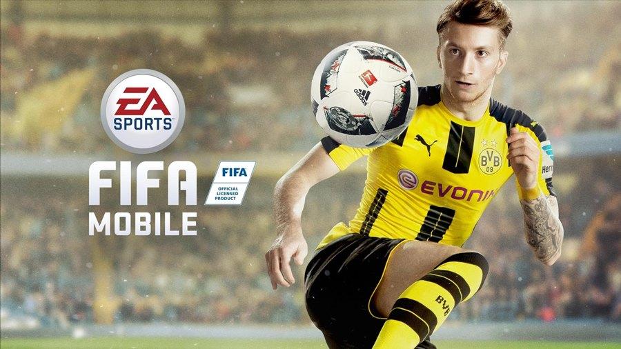 fifa-17-mobile-novos-modos-mobilegamer FIFA 17 Mobile traz novos modos e chega neste outono ao Android, iOS e Windows 10