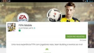 fifa-17-mobile-pre-registro-mobile-gamer-android-300x169 fifa-17-mobile-pre-registro-mobile-gamer-android