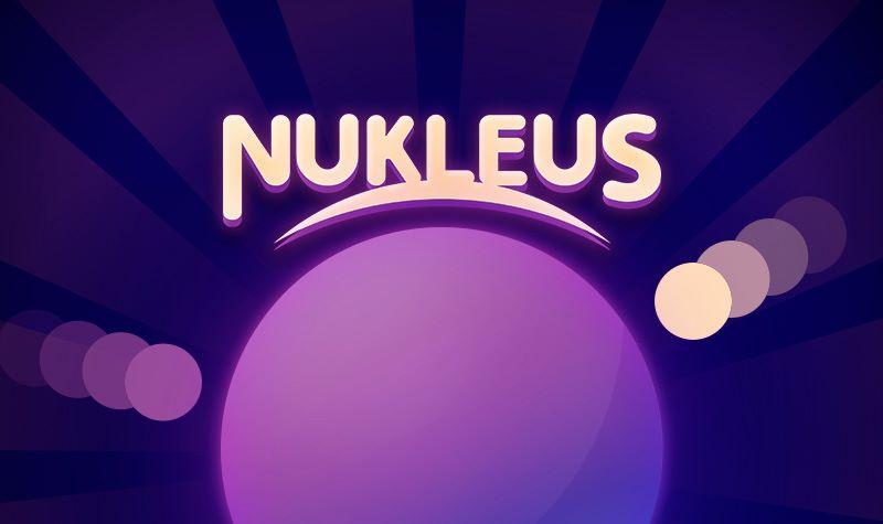 game-iphone-nukleus Melhores Jogos da Semana para iPhone e iPad #32 de 2016