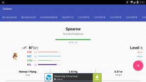 gostats-alternativa-PokeAdvisor-pokemon-go-calcula-ivs-2-300x169 gostats-alternativa-PokeAdvisor-pokemon-go-calcula-ivs-2