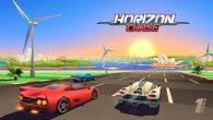 horizon-chase-top-gear-aniversario-1-ano-mobilegamer