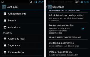 instalar_apk_android_img1-300x190 instalar_apk_android_img1