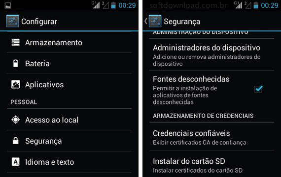 instalar_apk_android_img1