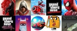 jogos-em-promocao-android-agosto-2016-111-300x120 jogos-em-promocao-android-agosto-2016-111