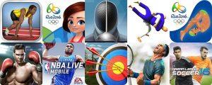 jogos-olimpicos-android-melhores-games-esportes-rio-2016-300x120 jogos-olimpicos-android-melhores-games-esportes-rio-2016