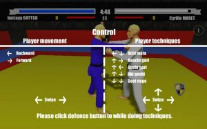 judo-tournament-2015-jogosolimpicos-android-mobilegamer-300x187 judo-tournament-2015-jogosolimpicos-android-mobilegamer