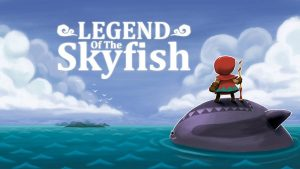 legend-of-skyfish-iphone-android-mobilegamer-300x169 legend-of-skyfish-iphone-android-mobilegamer