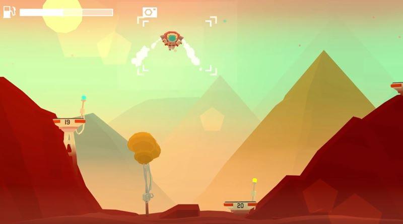 mars-mars-mobilegamer-iphone-game Melhores Jogos da Semana para iPhone e iPad #32 de 2016