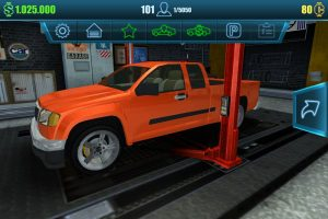 mechanic-car-simulator-android-2016-300x200 mechanic-car-simulator-android-2016