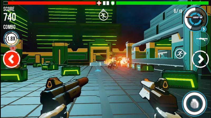 midnight-star-renegades-iphone-ipad-game-mobilegamer Melhores Jogos para Android da Semana #33 de 2016