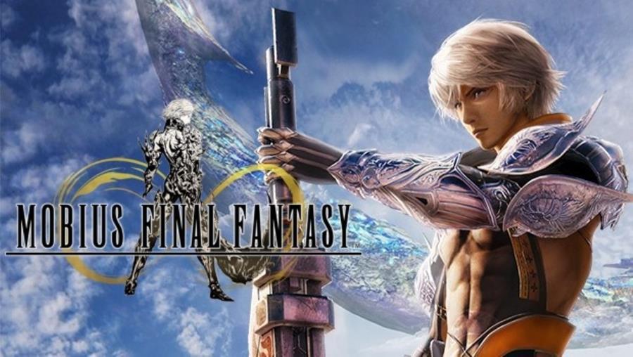 mobius-final-fantasy-Android-ios-mobilegamer Mobius Final Fantasy vai ser encerrado em junho de 2020