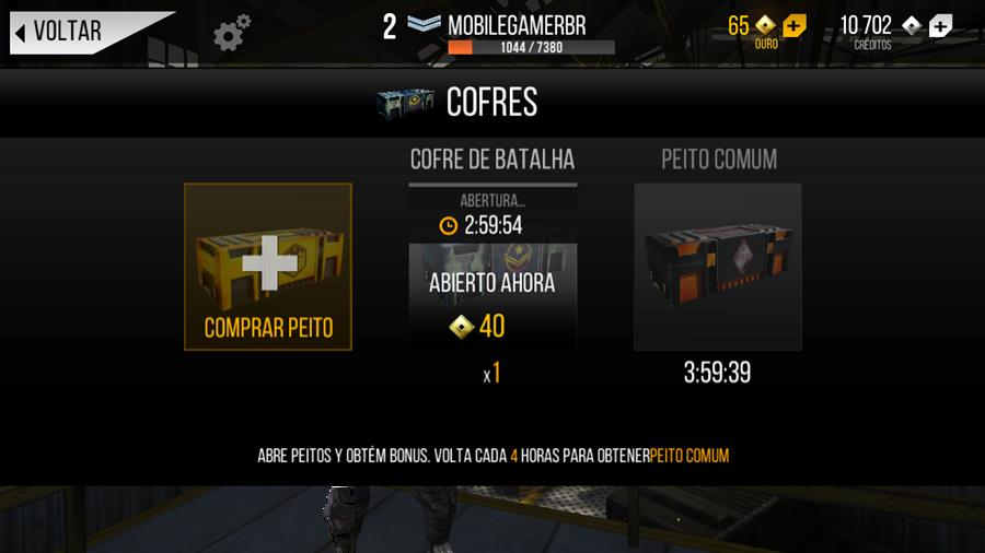 "modern-strike-online-review-mobilegamer-5 Review: Modern Strike Online não é o ""salvador"" dos FPS no Android"