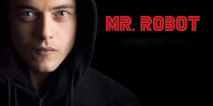 mr-robot-game-android-ios-mobilegamer Jogo da série Mr. Robot chega ao Android e iOS