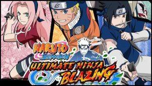 naruto-ultimate-ninja-blasting-android-apk-mobilegamer-300x170 naruto-ultimate-ninja-blasting-android-apk-mobilegamer