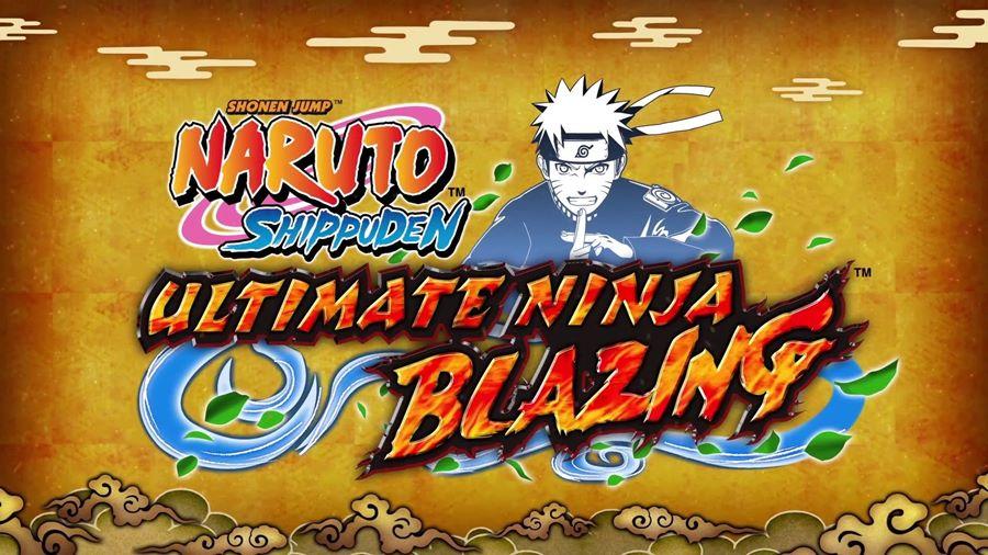 naruto-ultimate-ninja-blazing-android-mobilegamer Naruto Shippuden: Ultimate Ninja Blazing chega na Google Play Brasileira