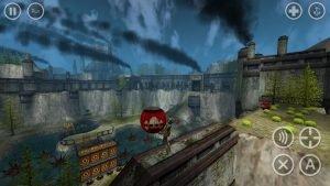oddsworld-Munchs-mobilegamer-300x169 oddsworld-Munchs-mobilegamer
