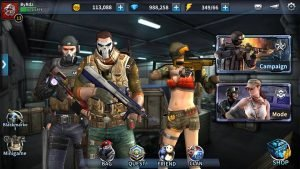 point-blank-mobile-android-mobilegamer-1024x576-2-300x169 point-blank-mobile-android-mobilegamer-1024x576-2