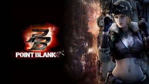 point-blank-mobile-android-mobilegamer-300x169 point-blank-mobile-android-mobilegamer