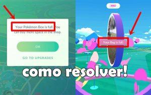 pokemon-go-android-mobilegamer-300x190 pokemon-go-android-mobilegamer
