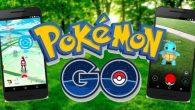 pokemon-go-atrasa-lancamento-novamente_810513