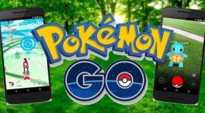 pokemon-go-atrasa-lancamento-novamente_810513-300x166 pokemon-go-atrasa-lancamento-novamente_810513