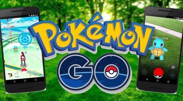 pokemon-go-atrasa-lancamento-novamente_810513 Pokémon GO: Site mostra porcentagem de aparição e horários mais ativos de cada Pokémon