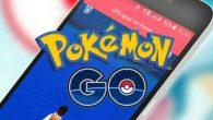 pokemon-go-como-resolver-problemas-gps-travamento-erros-fechando