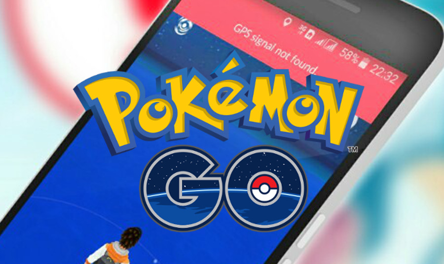 pokemon-go-como-resolver-problemas-gps-travamento-erros-fechando