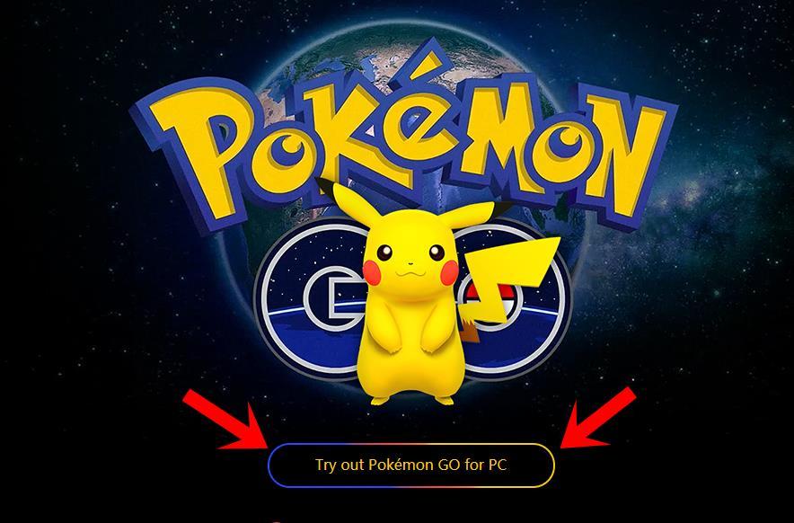 pokemon-go-emulador-nox-mobilegamer TUTORIAL Pokémon GO: como jogar pelo computador (apenas para teste)