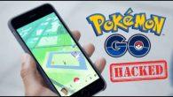 pokemon-go-hacked