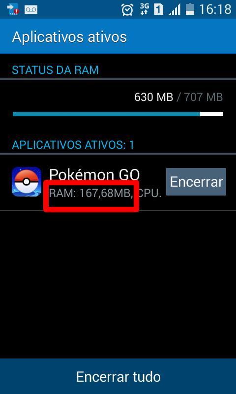 pokemon-go-tutorial-celular-fraco-antigo-como-jogar-mobilegamer-1 Dicas para Fazer Pokémon GO Rodar em Celular Fraco com Android
