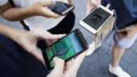 pokemon-go-tutorial-dica-mobilegamer-jogar-em-grupo