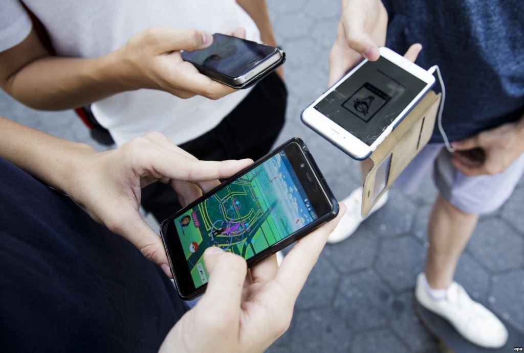 pokemon-go-tutorial-dica-mobilegamer-jogar-em-grupo Pokémon GO: Niantic explica por que baniu sites e aplicativos de Mapas