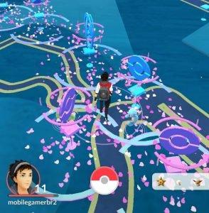 pokemon-go-tutorial-dica-mobilegamer-pokestops-perto-294x300 pokemon-go-tutorial-dica-mobilegamer-pokestops-perto