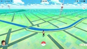 pokemon-go-tutorial-dica-mobilegamer-tela-deitada-300x169 pokemon-go-tutorial-dica-mobilegamer-tela-deitada