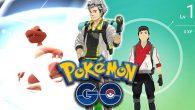 pokemongo-guia-iniciante-mobilegamer