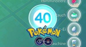 pokemongo-subir-nivel-rapido-2-300x165 pokemongo-subir-nivel-rapido-2