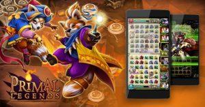 primal-legends-iphone-game-mobilegamer-300x157 primal-legends-iphone-game-mobilegamer